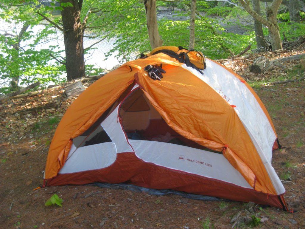 Camp Cowgirl 2014