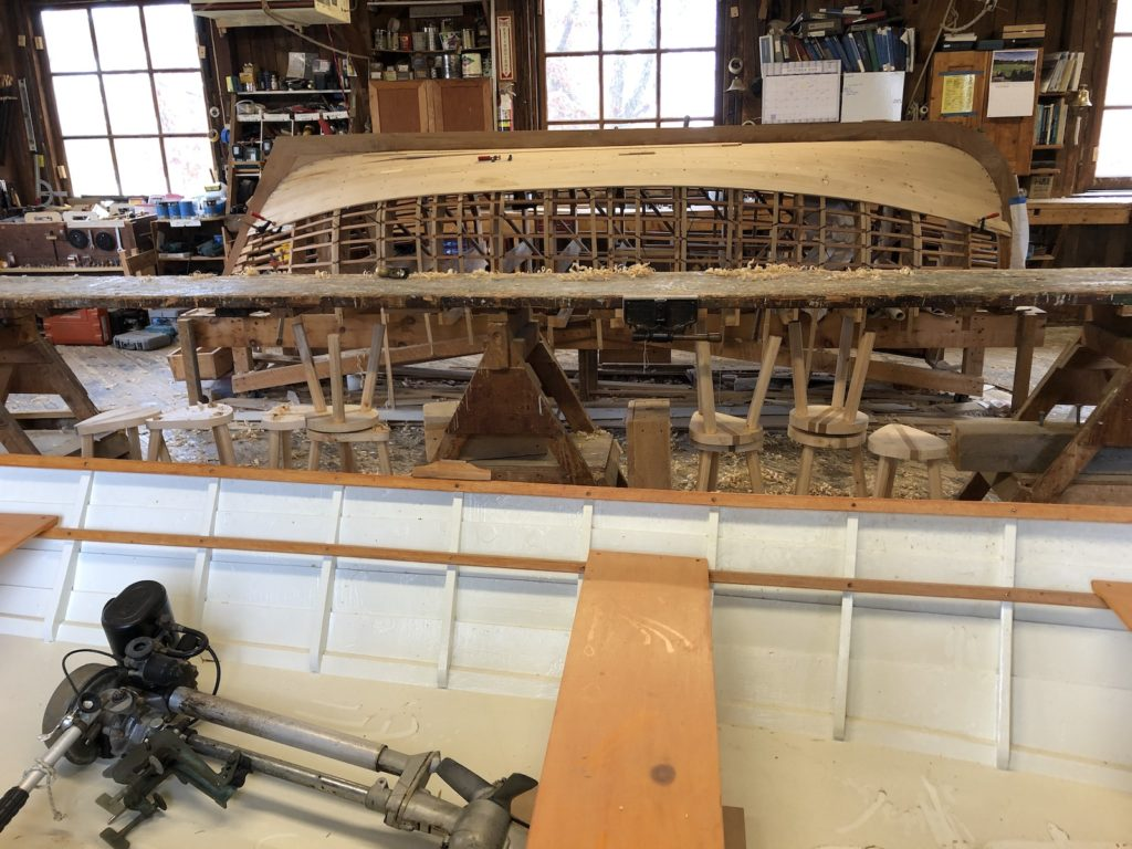 Boat Building (Wide)